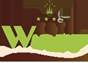 Hotel Wulff Logo