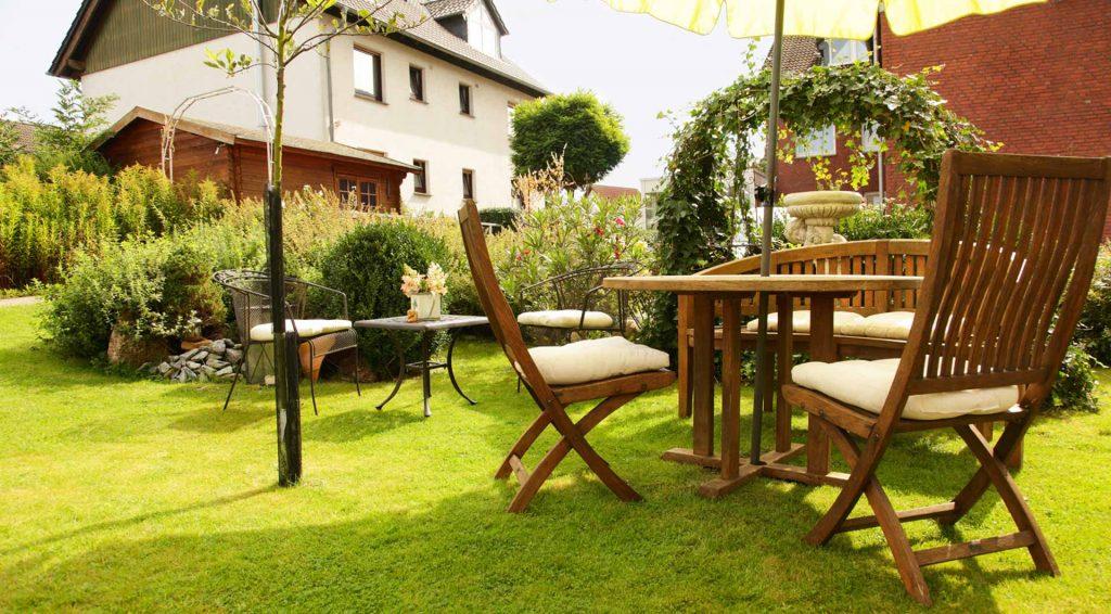 Hotel Bad Sassendorf