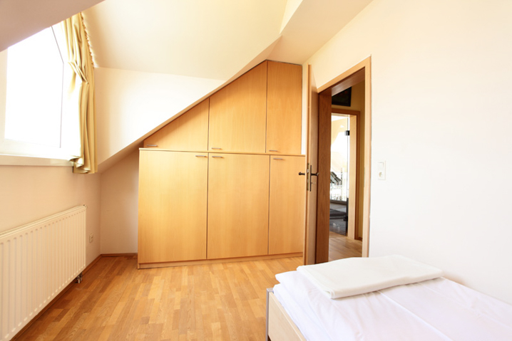 Hotel Wulff Bad Sassendorf